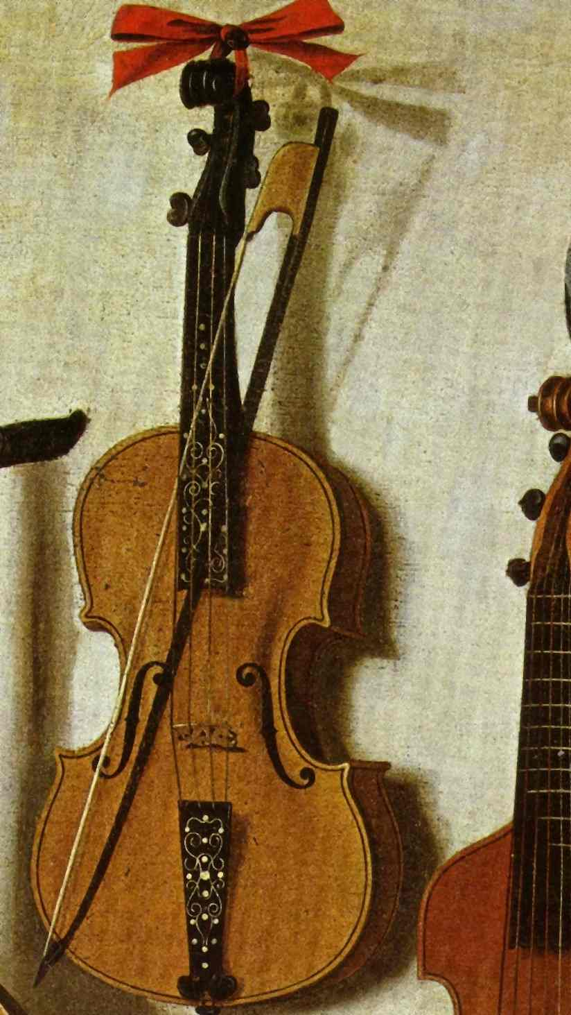 Old wood minerale interior of violin - String King Web Shop Gut Strings Baroque Bridges Music Accessories Comfort Products Historical Bows Rosins Bow Holders And Many More In One Palce