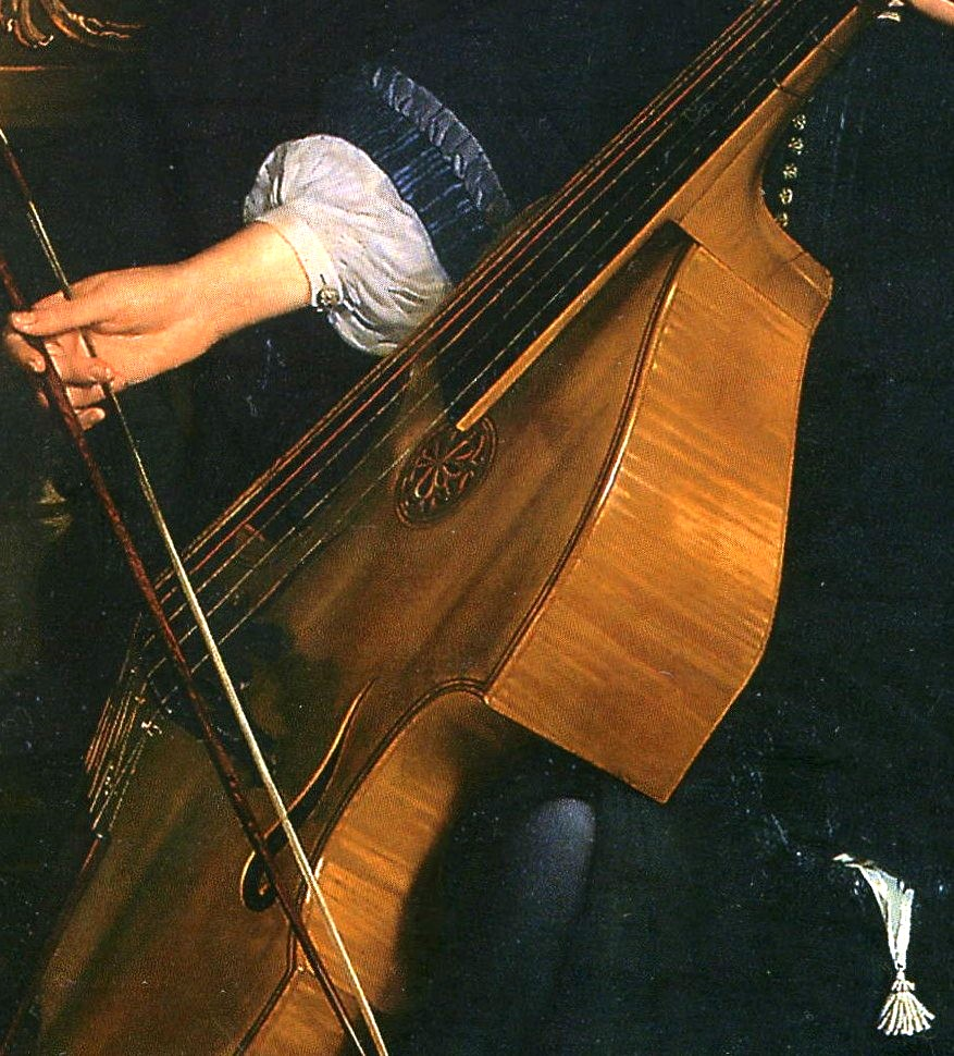 Types of strings from filo test