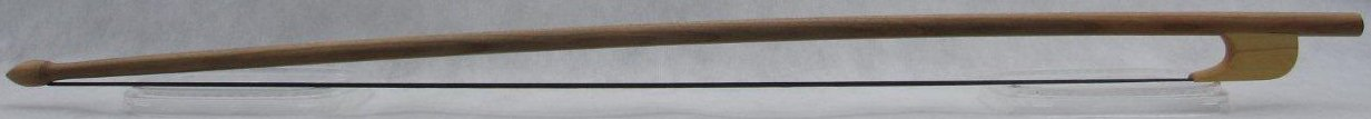 String King Renaissance bow