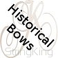Historical bows