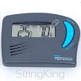 STRETTO Digital Thermo/Hygrometer
