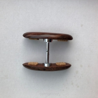 Double-Chinrest-Viola-Tamarind-bottom fittings
