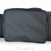 Music Score Pocket the Trinity Soft Case