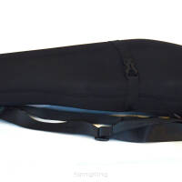 Neoprene Cover for the Trinity ViolinCase